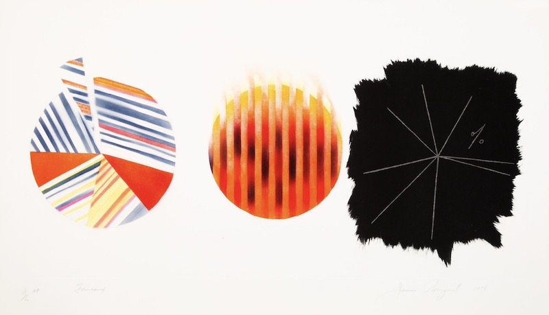 James-ROSENQUIST-Fourneaux-Etching-and-Aquatint-available-for-sale-on-www1578428795