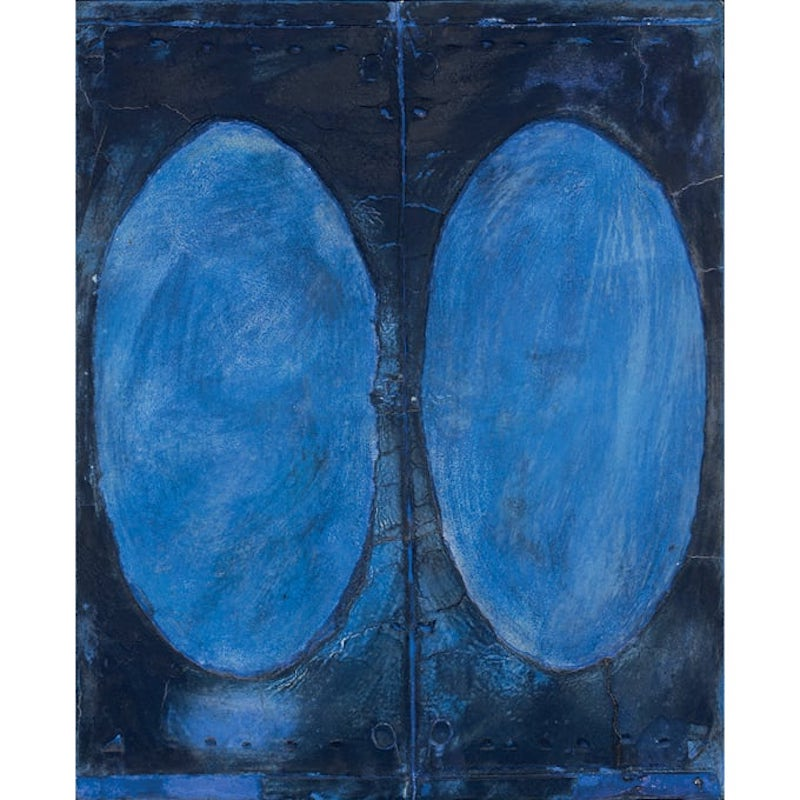 blue-with-double-oval-antoni-tapies-private-sale-christies-highlights