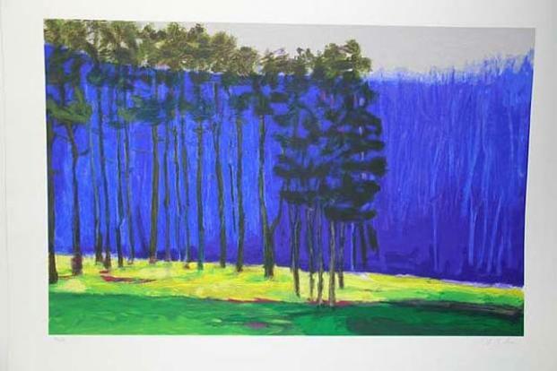 dark_pines