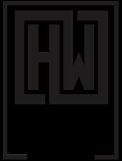 HW Site Logo 1