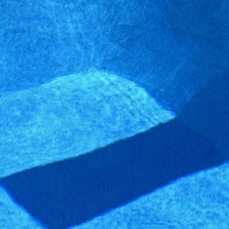 pool_diving_board_blue